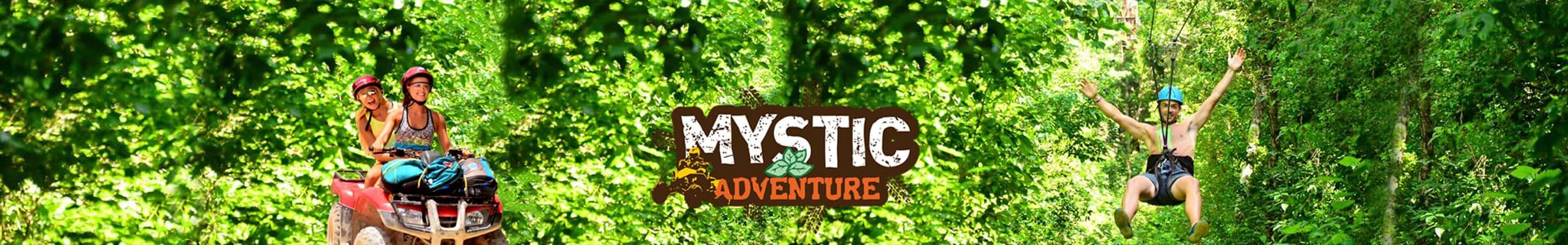 mystic-adventure-title