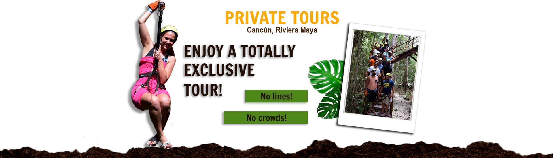 private-tours-home-banner