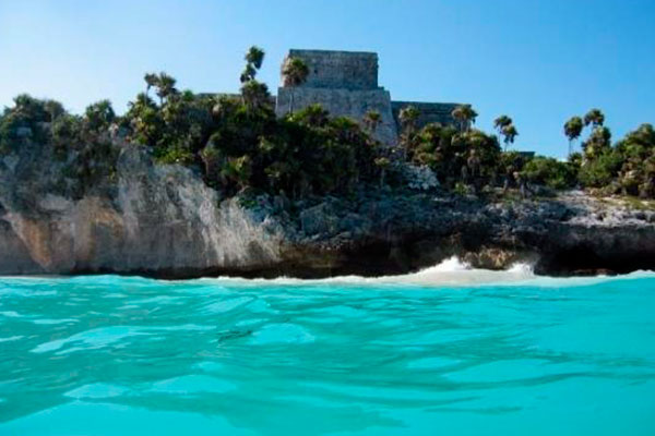 mystic adventure cancun