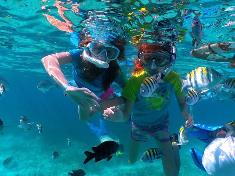 mystic adventure cancun